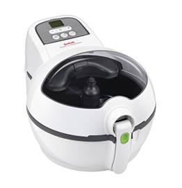 Tefal FZ7510 ActiFry Express Snacking - 1